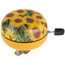 M-Wave Sonnenblume Glocke Sonnenblume